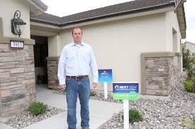 Lennar improves Next-Generation home design   nnbw.com