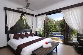 living room designs kenya interior design
