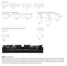 modern furniture brand. JESSE BRIAN CORNER SOFA Modern Furniture Brand