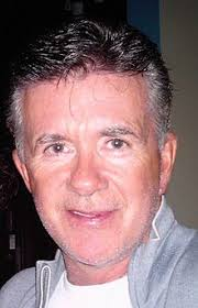 alan thicke. Perfect Alan Alan Thicke 2000s With