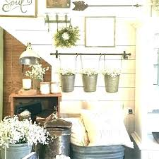 shabby chic kitchen decorating rustic shabby chic decor decorate your room with home inside kitchen for shabby chic kitchen