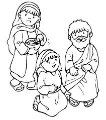 Female Superhero Coloring Pages Mary And Martha Coloring Page Visits And Coloring Page Fresh Best
