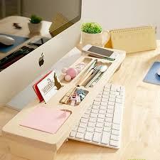 unique desk organizer. Plain Organizer 40 Unique Desk Organizers U0026 Pen Holders Throughout Organizer