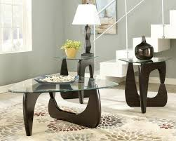 full size of glass coffee table living room end tables for co within plan top in