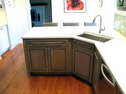 kitchen sink rug mat kitchen sink rugs corner kitchen rugs enchanting corner sink kitchen rug with