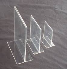 Perspex A4 Display Stands Magnificent Perspex Display Frames Frame Design Reviews ✓