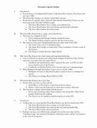 persuasive speech outline template word uepro templatesz  persuasive essay powerpoint presentation writerkesey x example persuasive speech outline template word inspirational pdf word excel