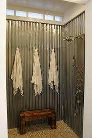 open shower concepts. Open Shower Concepts O