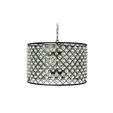 drum crystal chandelier bronze crystal chandelier crystal drum chandelier sold out crystal drum crystal chandelier uk