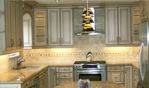 kitchen cabinet refacing gen4congress com