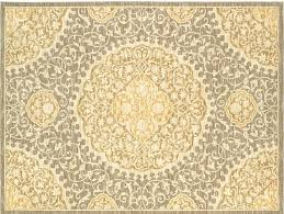 allen and roth area rugs