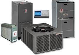 rheem air conditioner reviews. rheem air conditioner reviews