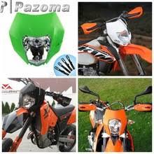 buy kawasaki klx supermoto and get free shipping on aliexpress com