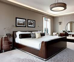 Luxurious Bedroom Luxurious Bedroom Design Ideas For A Modern Home Luxury Luxury
