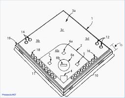 Sensor light wiring diagram