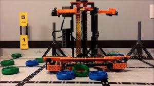 Vex Iq Ringmaster Robot Designs 409b Formerly 400m Ringmaster Intake Idea 1 Vex Iq