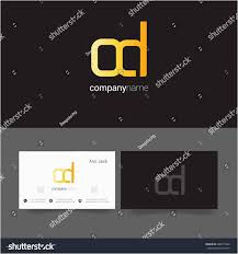 free template for business cards awesome image free business card layout template in 2019 business