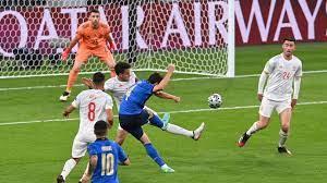 UEFA Nations League 2020-21 telecast ...