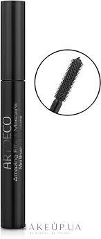 Artdeco <b>Amazing</b> Effect Mascara - <b>Тушь для ресниц</b>: купить по ...