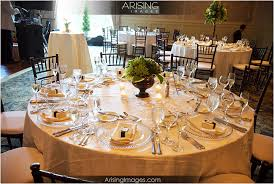wedding reception table settings. Reception Dinner Picture Of Cobbs Incredible Wedding Table Setting 1000 Images About Settings On Pinterest