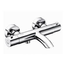 <b>Смеситель WasserKRAFT Berkel</b> 4811 Thermo — купить в ...