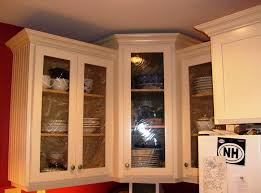 11 unique replacement kitchen cabinet doors with glass inserts scheme decorative glass inserts for kitchen