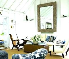 colonial bedroom ideas.  Ideas British Colonial Bedroom Decor  Decorating Ideas Image Of And Colonial Bedroom Ideas M