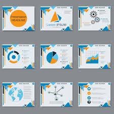 professional powerpoint presentation presentation slid barca fontanacountryinn com