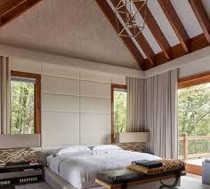 large of state slantedling bedroom decorating ideas sloped attic room design storage ceiling size design decoration
