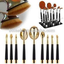 private label makeup brush 2016 world best selling s makeup tools one dollar cosmetics for rel ping