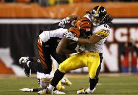 pittsburg steelers nfl football bengals wallpaper