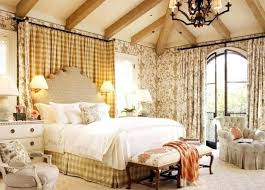 country beach style bedroom decor idea. French Country Cottage Decorating Ideas  Bedroom Country Beach Style Bedroom Decor Idea E