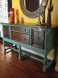 Wonderful way to refinish vintage furniture the easy way | Redo furniture,  Furniture, Furniture makeover