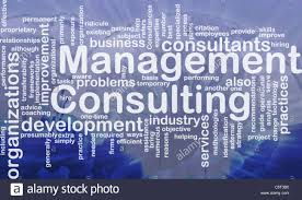 top best management consulting firms ranking top image source top management consulting firms