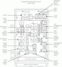 dodge caravan fuse box diagram ram enohavn print gorgeous 17 2000 dodge caravan fuse box diagram 49 2001 dodge caravan fuse box diagram endowed dodge caravan fuse box diagram 3 8 photo
