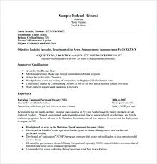 Federal Resume Templates Cool Star Format Resume Star Format Resume Star Method Resume Samples