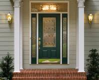 custom front doorsEntry Doors Front Door Replacement  Thompson Creek Window Company