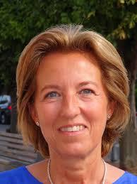 Geneviève Fink - About   Facebook