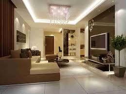 sofa design for living room. living room sofa design- screenshot design for
