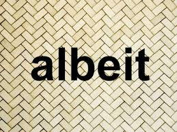 Synonym For Pattern Classy Still Often Used After All These Years MerriamWebster