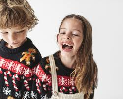 <b>Kids</b>' Fashion | <b>New</b> Collection Online | ZARA Canada
