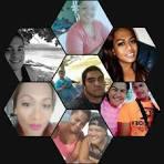 video porno amatoriale festa donna italiano tiznit morocco