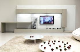 living room tv ideas modern living room wall units living room ideas tv above fireplace