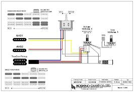 wiring diagram interceptor suv hss wiring diagram dimarzio wiring diagrams dimarzio wiring diagrams