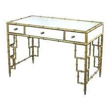 Mirrored office furniture Living Room Mirrored Desk Target Mirrored Desks Home Office Furniture The Home Depot Gold Mirrored Desk Mirrored Office Accessories Mirrored Computer Desk Tduniversecom Mirrored Desk Target Mirrored Desks Home Office Furniture The Home