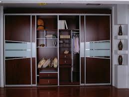 bedroom cupboard sliding doors sliding door wardrobe designs for bedroom sliding wardrobe designs
