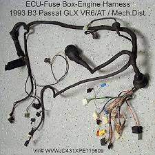 obd1 wiring harness wiring diagrams schematic vw vr6 2 8l aaa b3 engine bay wiring harness obd1 at mdist passat 7 pin wiring harness obd1 wiring harness