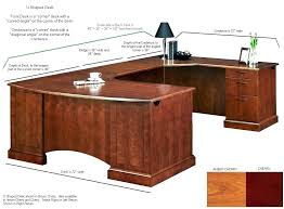 office desk large. Unique Large Corner Office Table Desk Large  Beech Computer Small To E