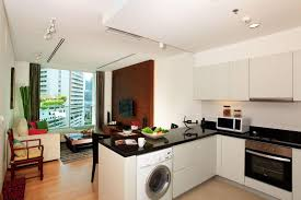 Light Color Combinations For Living Room Tiny Kitchen Living Room Combo Dark Gray Wall Color Zen Color