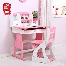 Image Smart Children Furniture Designs Foldable Wooden Kids Study Table And Chair With Storage Drawers Alibaba Children Furniture Designs Foldable Wooden Kids Study Table And